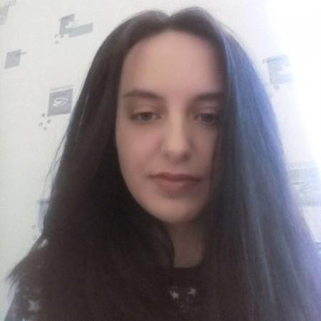 Irina24  (Irina24), Września