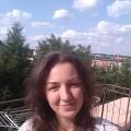 НаталіяСемиб (Наталія Семибратня)