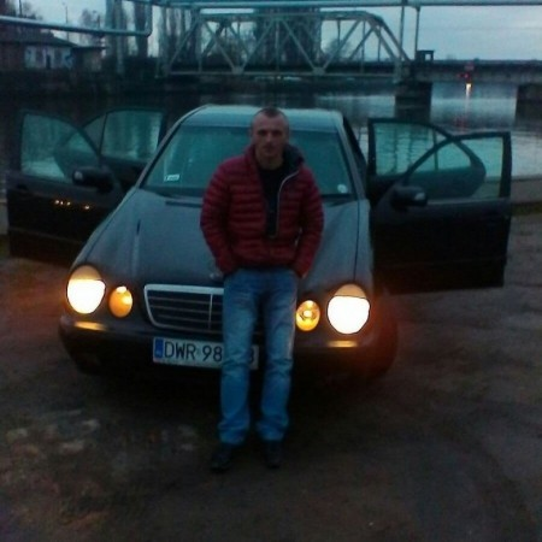 Микола Каралаш (МиколаКарала)