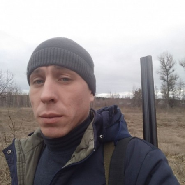 Игорь Викторович (Игорь l)