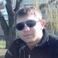 RomanBobrov (Roman Bobrov)