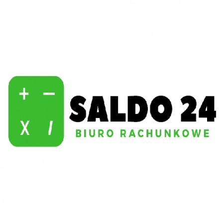 SALDO 24  (SALDO 24), Gdańsk