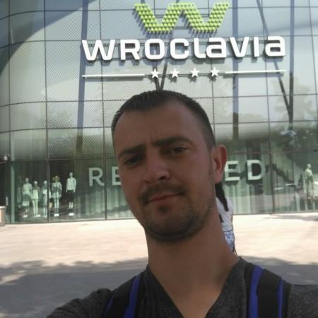 Андрей Котенко (АндрейКотенк)