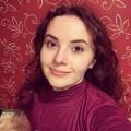 Olgaas (Olgaas )