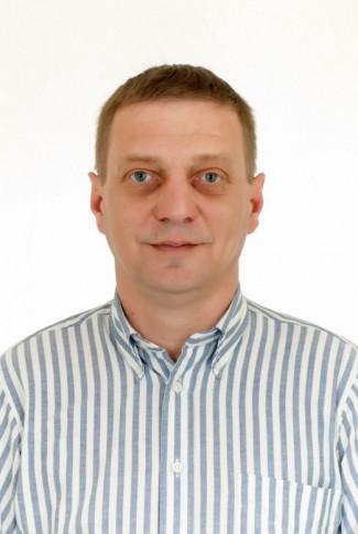 Oleksandr Nik @#$%& (Oleksandr Nik), Wrocław, Николаев
