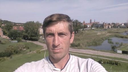 Николай Александрович (Николай Алекс), Вроцлав, Харьковская обл.