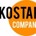 Kostar company sp. z o.o. (Kostar company sp. z o.o.)