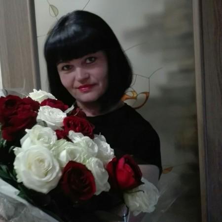 Tatiana Tkachenko (TatianaTkachenko), ГДАНЬСК
