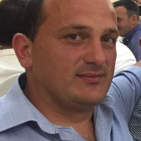 Davit Mosia (DavitMosia)