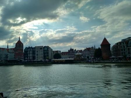 SergiuszM (SergiuszM), Gdańsk