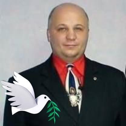 Вячеслав Червинский (Vyacheslav Chervinsk), Pokand, Poznan