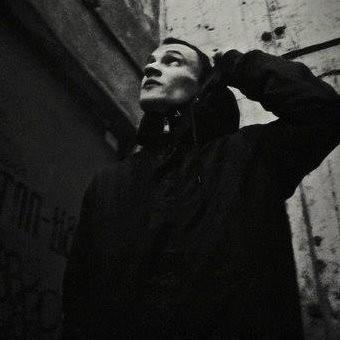 Artem Karnauchow (ArtemK), Warsaw, Kharkov