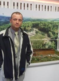 Валерий Якимчук (valera.yakimchuk)