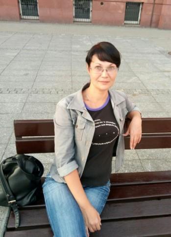 NataliaFedko  (NataliaFedko), Руда, Киев