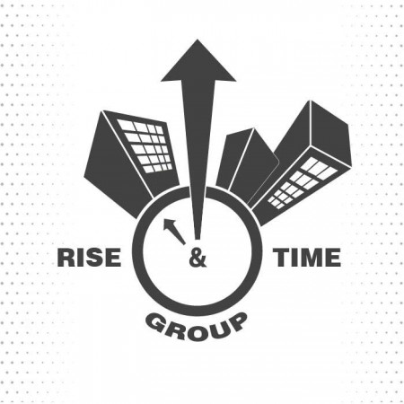 Andrey Rusev (rise.timegroup), Poznan, Вся Украина