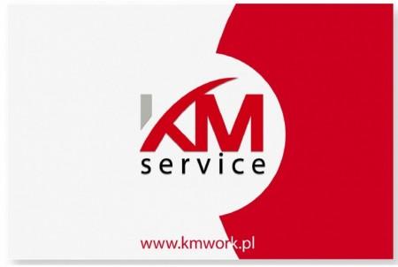 KM SERVICE . (KM SERVICE), Opole, Kremenchuk