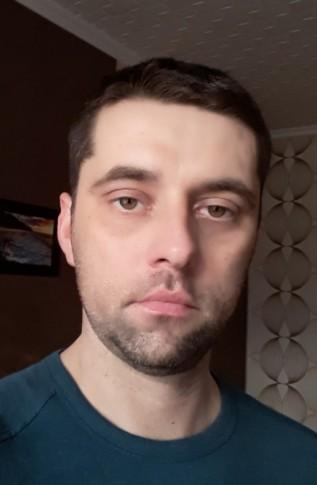 Robert Kowalenko (Kowalenko222), Kępno, Brak