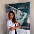 MedicalAdvisor.pl (MedicalAdvisor.pl )