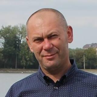 Анатолий Онуцкий (АнатолийОнуц), Kutno, Gorodënka, Ivano-Frankivs'Ka Oblast'