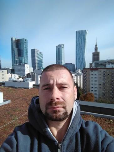 Юрій yurii  (Юрій yurii), Warszawa