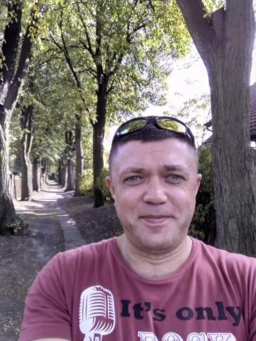Gilyo  (Gilyo), Opole