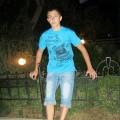 Vasyl1996 (Vasyl1996 )