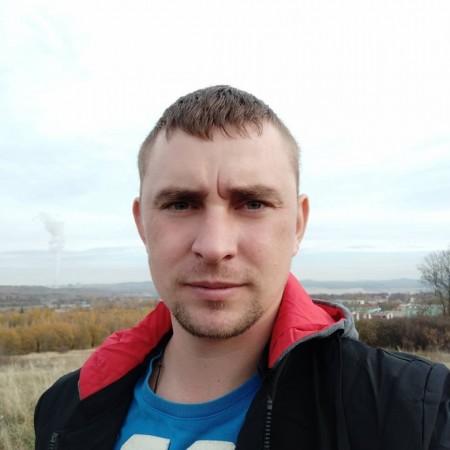 Едуард Заблоцький (Едуард Заблоц), Kyiv