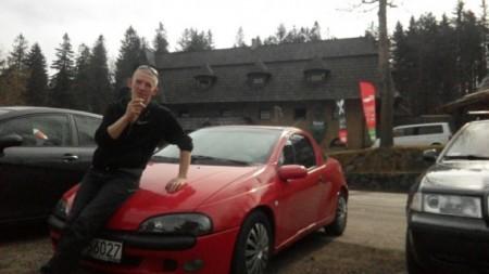 Viktor$$$  (Viktor$$$), Katowice