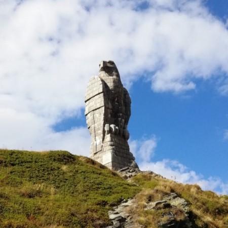 Serhii Parkhomenko (SerhiiParkhomenko), Zelona Góra, Kaniv