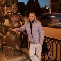 Сергей Постный (sergey-postnыy)
