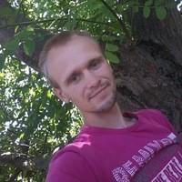 Толя Мінчук (vitkovichi)