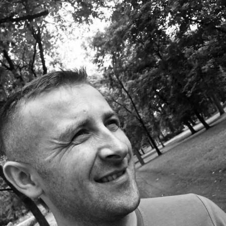 Oleg Miskovets (OlegMiskovets), Ozorków, Luck