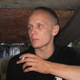 Паша Дорощук (ПашаДорощук), Poznan, Kovel