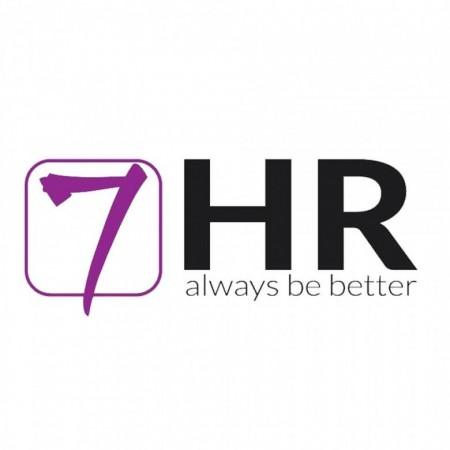 7 HR Group  Sp.z o.o.  (7 HR Group  Sp.z o.o.), Щецин