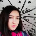ТаисияШиманс (Таисия Шиманская)