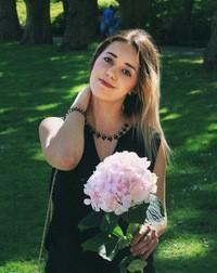 Liana Romanivna (lika.kotsovska)