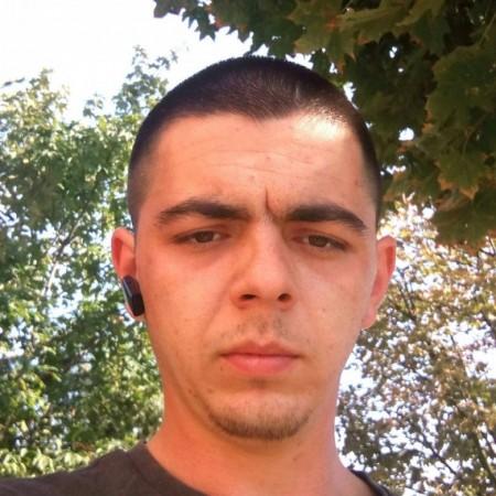 Pavel Kolosov (P@VeL), Kutno