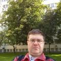 Omino87 (Omino87 Молчанов)