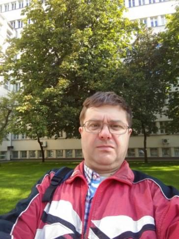 Omino87 Молчанов (Omino87), Warszawa, Raszyn/Rybie, Івано-Франківськ