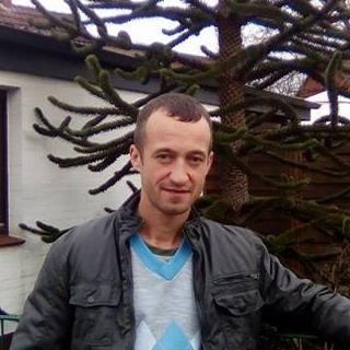 Olexiy Petruniak (OlexiyPetruniak), Івано-Франківськ