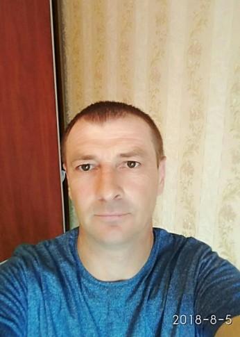 Igor34 Кралька (Igor34), Warszawa, Тернопіль