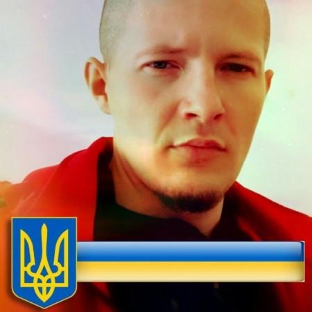 Sergey  Rozdobudko (SergeyRozdobudko), Gdynia, Vinnytsya