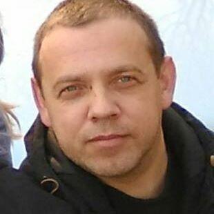 Олександр Гончар (ОлександрГон), Gryfice, Дунаївці