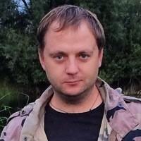 Станислав Лавренчук (StanyslavLavrenchuk)