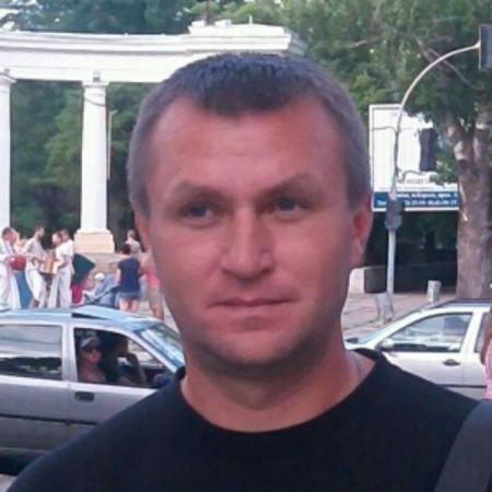 Vadym Zrelko (Zrelko), Częstochowa, Luck