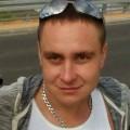Andrej71286 (Andrej71286 )
