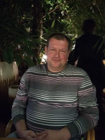 Андрей Анферов (АндрейАнферо)