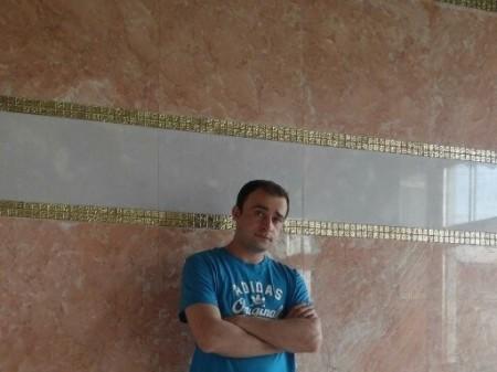 Андрій Буфан (АндрійБуфан)