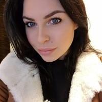 Екатерина Сербаева (frommiami2ibiza)