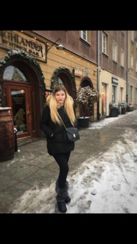 Olya_lypka  (Olya_lypka), Konin